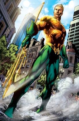 Aquaman_0176