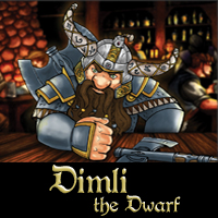 Red Dragon Inn Dimli