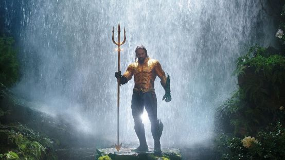 aquaman-movie-costume-jason-momoa