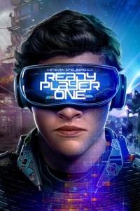 ReadyPlayerOne_Onesheet