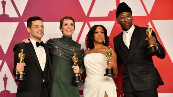 Oscar Actors.png