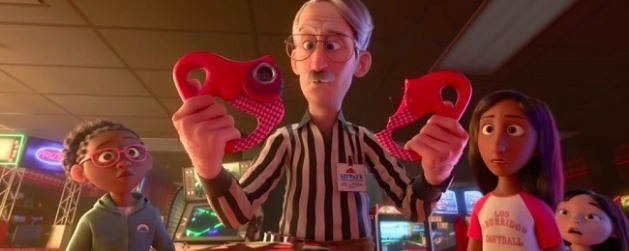 Ralph arcade.jpg