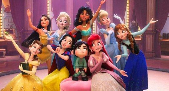 Ralph princesses.jpg