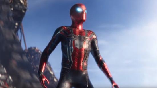 Avengers bad cgi.jpg