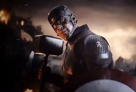 Avengers cap.jpg