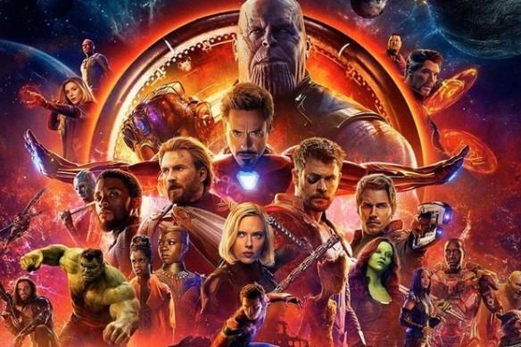 Avengers Infinite.jpg