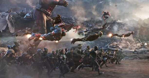 Avengers War.jpg