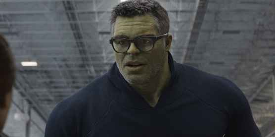 avengrs hulk.jpg