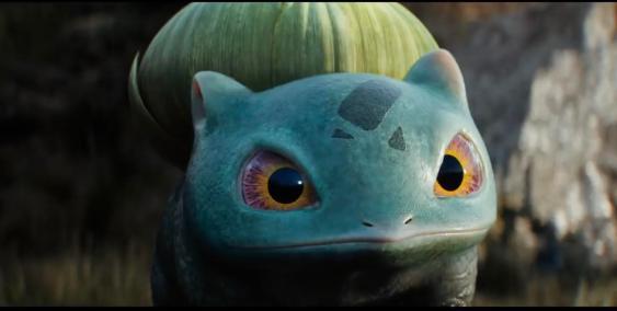 detective pikachu bulbasaur.jpg