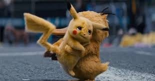 detective pikachu psyduck.jpg