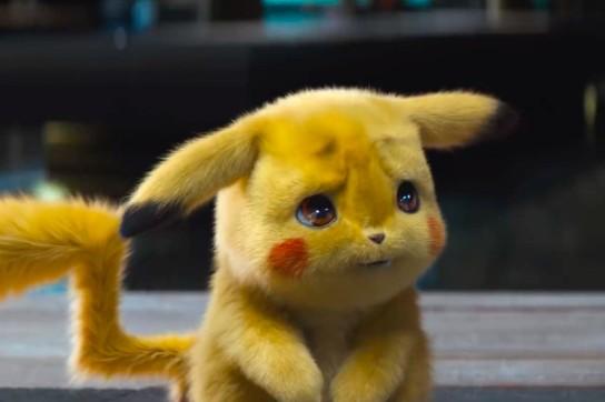 detective pikachu sad.jpg