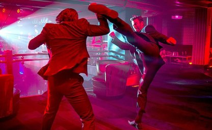Top-5-John-Wick-Fight-Scenes-KungFu-Kingdom-770x472