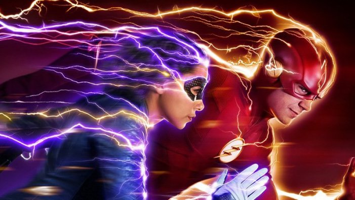 the flash cw running.jpg