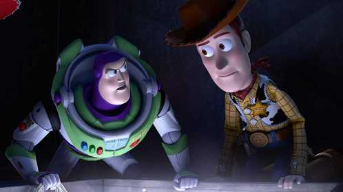 Toy Story 4 Buzz woody.jpg
