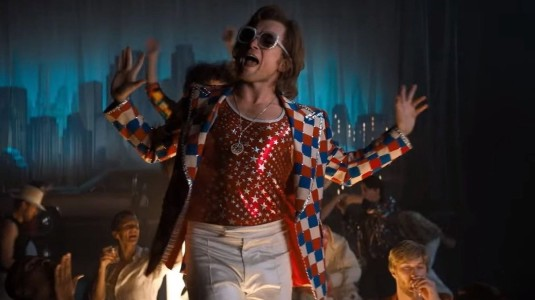 rocketman musical.jpeg
