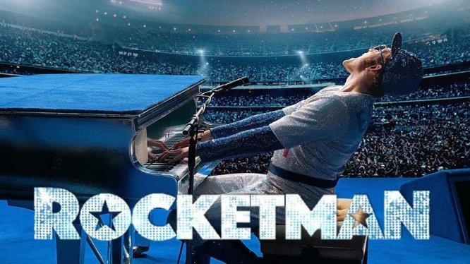 rocketman poster.jpg