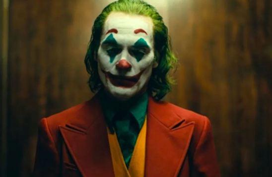 joker-movie.jpg
