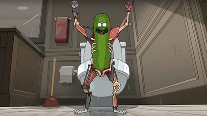 Pickle_Rick.jpg