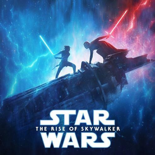 Skywalker poster.jpg