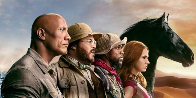 watch-the-final-trailer-for-jumanji-the-next-level.jpg
