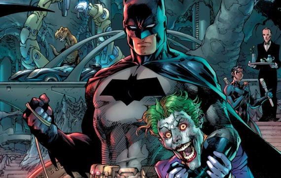 batman comic.jpg