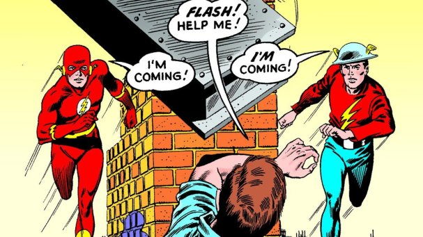 flash comic.jpg