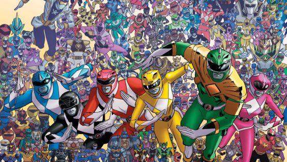 power rangers comic.jpg