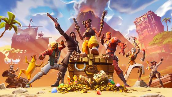 Fortnite_video-recap_08BR_Web_Wrap-Up_Landingpage-1920x1080-b8bb845212e05934128cfb80f9fab7d7cbbf205b