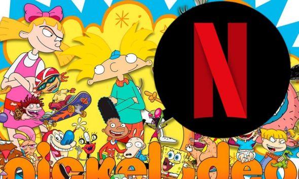 Netflix-y-Nickelodeon-se-unen