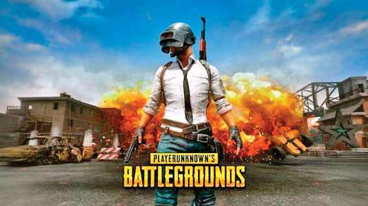 Pubg-2019-PC-Version