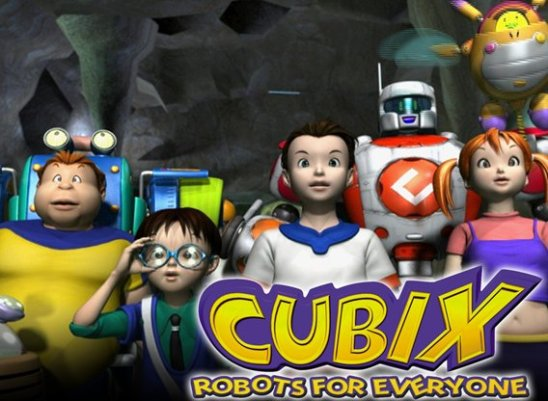 cubix-robots-for-everyone-