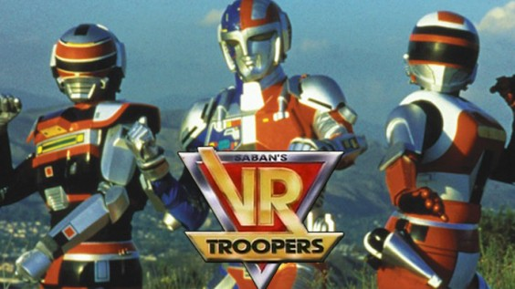 vr-troopers-essential-episodes