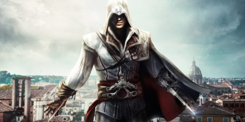 assassins-creed-ezio-800x400