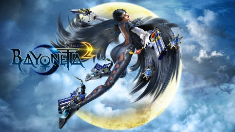 bayonetta-2-switch-hero