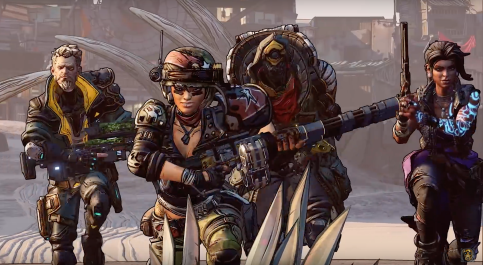 borderlands_3_via_official_trailer_2019