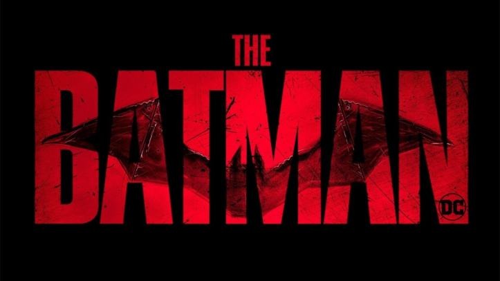 the_batman_logo_crop_1597993347566